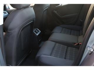 Audi A5 Sportback Adrenalin 1,8 106 kw- 144 pk Multitronic