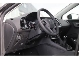 Seat Leon ST 1.0 EcoTSI Style Connect Prijs Rijklaar