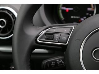 Audi A3 Sportback 1.4 e-tron Ambition Navigatie LED - Prijs EX BTW - 7% bijtelling