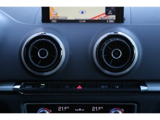Audi A3 Sportback 1.4 e-tron Attraction Proline plus 15% bijtelling