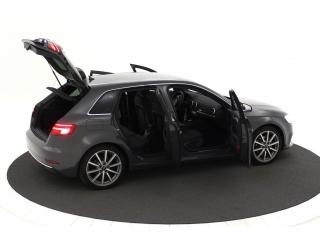 Audi A3 Sportback 1.6 TDI 110 pk Lease Edition S Tronic 21% bijtelling