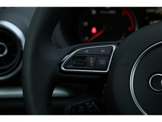 Audi A3 Limousine 2.0 TDI 150pk Ambition Proline Navigatie