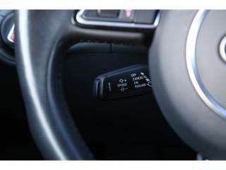 Audi A5 Cabriolet 1.8 TFSI 170pk Automaat Pro Line Navigatie