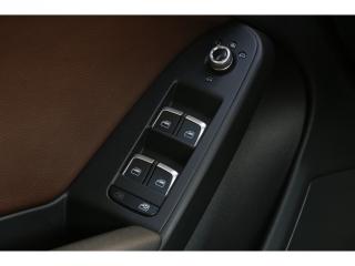 Audi A5 Sportback 2.0 TDI ultra Navigatie Xenon Leer