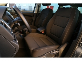 Seat Alhambra 1.4 TSI 150pk Style Bussines Navigatie 7-persoons Panoramadak