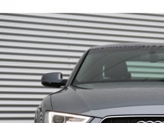 Audi A5 2.0 TDI 177pk Automaat Pro Line Navigatie Leer Xenon