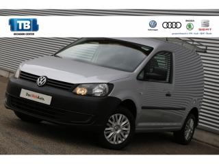 Volkswagen Caddy 1.6 TDI 102pk Airco Trekhaak