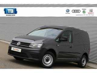 Volkswagen Caddy 1.6 TDI 102pk nw model airco pdc