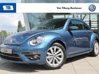 Volkswagen Beetle (3) 1.2 105 PK TSI Nieuw Actie Exclusive Series